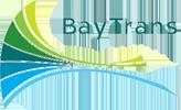 BayTrans Logo